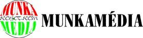 http://www.munkamedia.atw.hu/